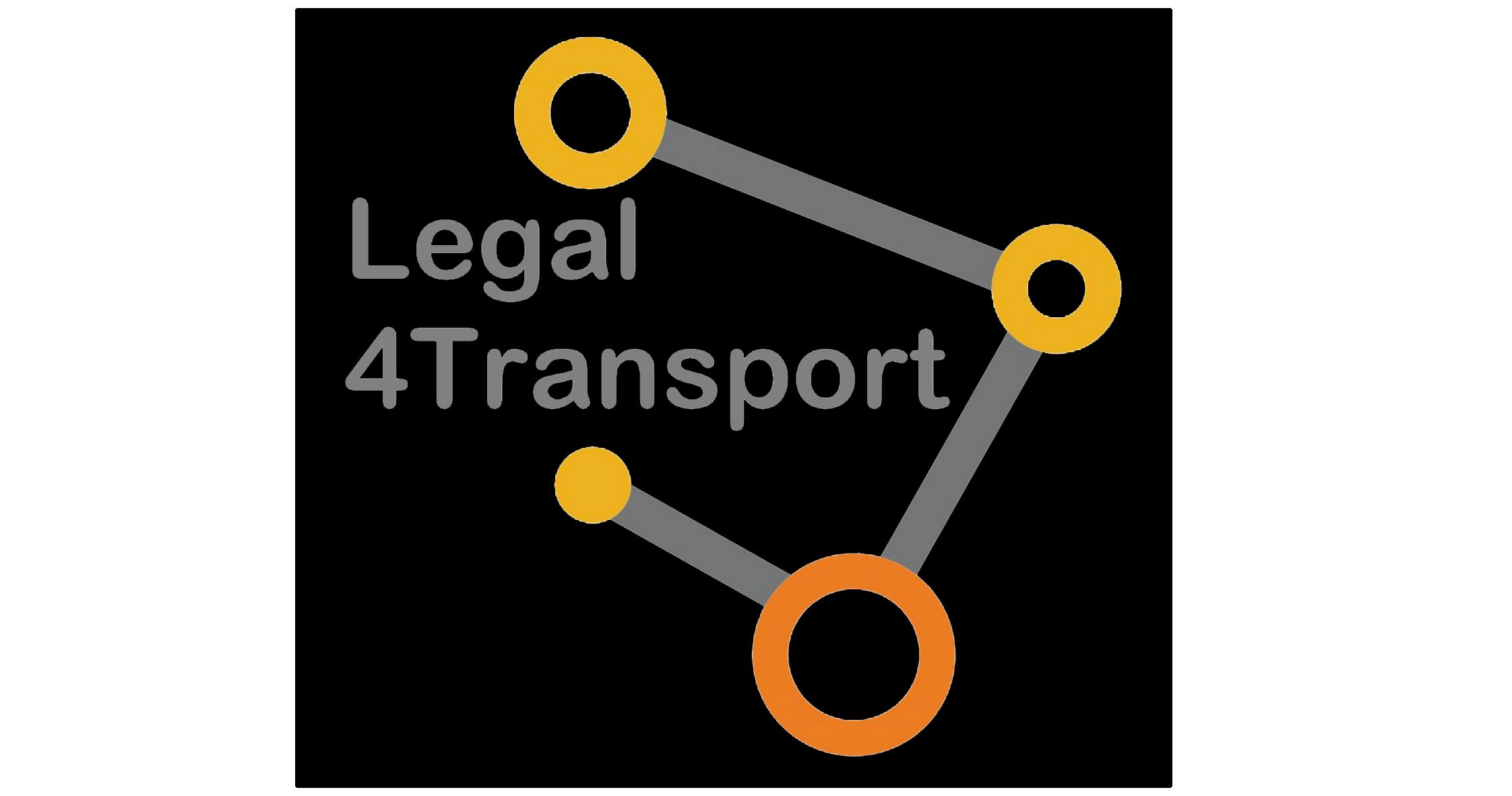 Legal 4Transport